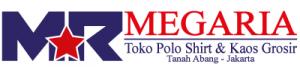 Logo-Megaria