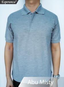 Polo-Shirt-Abu-Misty