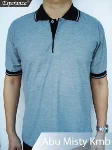 Polo-Shirt-Abu-Misty-Kmb