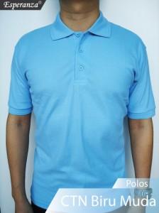 Polo-Shirt-CTN-Biru-Muda