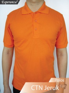 Polo-Shirt-CTN-Jeruk