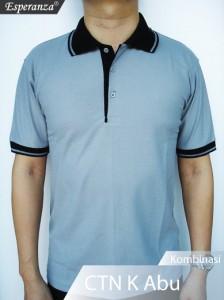 Polo-Shirt-CTN-Kmb-Abu