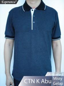 Polo-Shirt-CTN-Kmb-Abu-Misty-Gelap