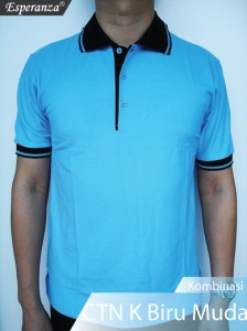Polo-Shirt-CTN-Kmb-Biru-Muda