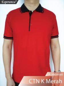 Polo-Shirt-CTN-Kmb-Merah