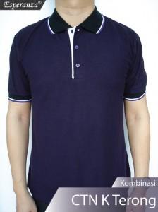 Polo-Shirt-CTN-Kmb-Terong