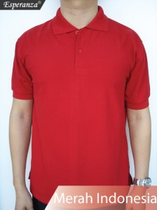 Polo-Shirt-Merah-Indonesia