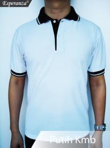 Polo-Shirt-Putih-Kmb