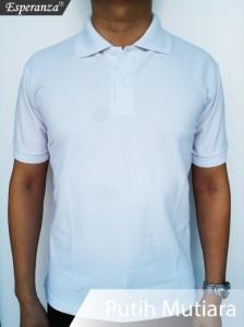 Polo-Shirt-Putih-Mutiara
