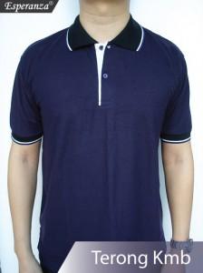 Polo-Shirt-Terong-Kmb